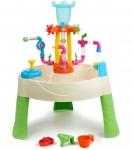 Tot 57% korting op 51 buitenspeelgoed met de Vrijdagdeal bij Bol.com