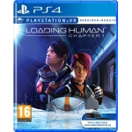 Loading Human: Chapter 1 (Playstation VR) voor €15 bij Yourgamezone