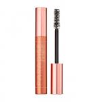 Tot 50% korting op 1579 make-up producten met de Donderdagdeal bij Bol.com