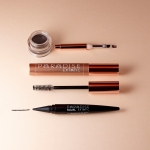 50% Korting op 480 make-up producten bij Bol.com