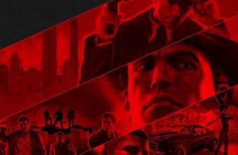 64% Korting Mafia Trilogy Xbox One voor €21,69 bij Amazon NL