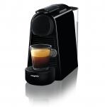 WINACTIE Week 42: Magimix Nespresso Essenza Mini Koffiecupmachine