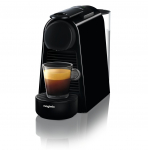 WINACTIE Week 42: Magimix Nespresso Essenza Mini Koffiecupmachine
