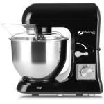 77% Korting Magnani Multifunctionele Keukenmachine voor €69,95 bij Actievandedag