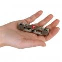 64% Korting Manfrotto MP1-C02 Mini Statief voor €9 bij Kamera Express