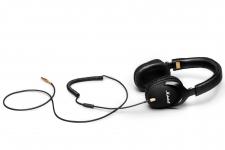 64% korting Marshall Monitor Over-ear koptelefoon voor €70,99 bij Bol.com