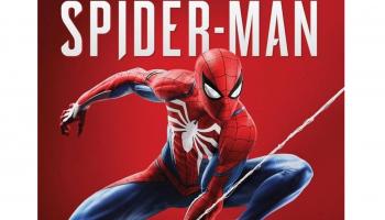 Gratis Marvel's Spider-Man PS4 bij aankoop Dual Shock 4 Controller bij Bol.com