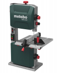 46% Korting Metabo BAS 261 Precision Lintzaag bij iBOOD