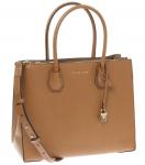 Tot 70% korting op 216 A-merk (hand)tassen en rugzakken met de Vrijdagdeal bij Bol.com