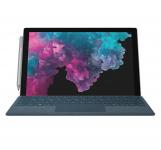 35% Korting Microsoft Surface Pro 6 (CPO) bij iBOOD