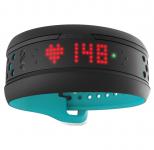 56% Korting Mio Fuse Hartslag Polsband en Performance Monitor voor €78,00 bij Bol.com