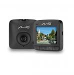 50% Korting Mio MiVue C310 Dashcam voor €59,95 bij 6deals