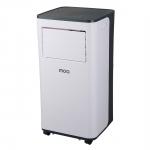 42% Korting MOA 4-in-1 Airconditioner – Koelen, Ontvochtigen, Ventileren En Verwarmen voor €349 bij Daystunt