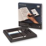 21% Korting Moleskine Smart Writing Set voor €179,99 bij Bol.com