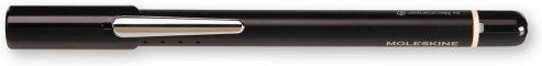 Moleskine Smart Writing Set – Paper Tablet en Pen