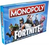 53% Korting Monopoly Fortnite Editie Bordspel voor €18,89 bij Bol