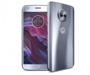 31% korting op Motorola Moto X4 voor €249 met de Donderdagdeal bij Bol.com