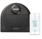 51% Korting Neato Botvac D4 Connected Robotstofzuiger bij iBOOD