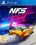 25% Korting NFS Heat PS4 voor €45,24 bij base.com