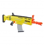 Tot 50% Korting 24 NERF Blasters Schietspeelgoed bij Bol.com