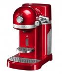 Winactie week 40: Nespresso KitchenAid Koffiecupmachine