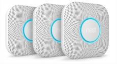 29% korting Nest Protect 3 Pack voor €249 bij Bol.com
