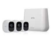 41% Korting Arlo Pro 2 Bewakingssysteem VMS4330P bij iBOOD
