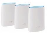 Winactie week 9: Netgear Orbi Multiroom Wifi Systeem