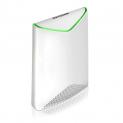 44% Korting Netgear WAC564-100EUS Access Point bij iBOOD