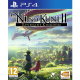 Ni No Kuni 2: Revenant Kingdom – PS4