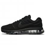 Tot 30% korting op Nike Air Max sneakers Maandagdeal bij Bol.com
