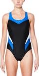 Tot 40% korting op 650 zwembroeken, bikini's & badpakken met de Dinsdagdeal bij Bol.com