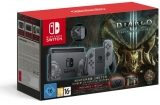 Winactie week 17: Nintendo Switch Console Diablo III Bundel