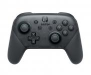 €10 Korting Nintendo Switch Pro Constroller voor €57,78 bij Amazon Duitsland