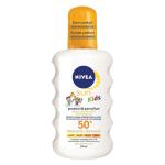 Tot 50% korting op 97 zonbescherming producten met de Vrijdagdeal bij Bol.com