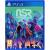 No Straight Roads – PS4