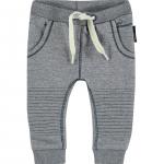 Tot 30% korting op kinderbroeken, rokjes, shorts met de Vrijdagdeal bij Bol.com