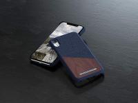 77% Korting Nordic Elements Premium iPhone Hoesjes bij iBOOD