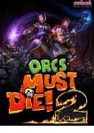 89% Korting Orcs Must Die! 1 en 2 + DLC voor vanaf €0,30 bij GamersGate