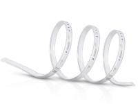 77% Korting Osram Smart LED-Strip 5 meter voor €29,95 bij iBOOD