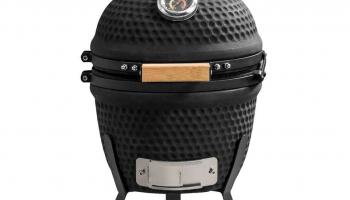 25% Korting op alle barbecues bij Leen Bakker