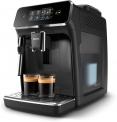 47% Korting Philips EP2221 Espressomachine voor €231,81 bij Amazon.fr
