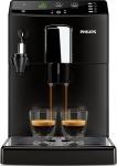 40% Korting Philips HD8823 Volautomatische Koffiemachine voor €269,95 bij iBOOD
