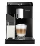 Winactie week 8: Philips 3100 Serie Espressomachine