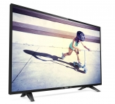 44% korting op Philips 49PFS4132 49 inch Full HD LED TV voor €333 bij FOKA