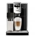 10% Extra Kassakorting op 21 Philips Koffie en Espressomachines bij Bol.com