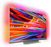 51% Korting Philips 65PUS8303 65 inch Ultra HD 4K Smart TV met Ambilight bij iBOOD