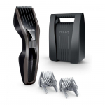 60% korting Philips Tondeuse Series 5000 bij iBOOD
