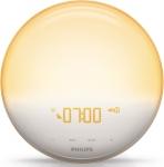 WINACTIE Week 44: Philips Wake-up Light