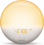 WINACTIE Week 44: Philips Wake-up Light